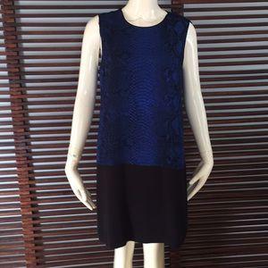 Rebecca Taylor dress
